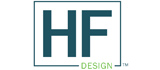 HF Design