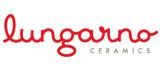 Lungarno Ceramics