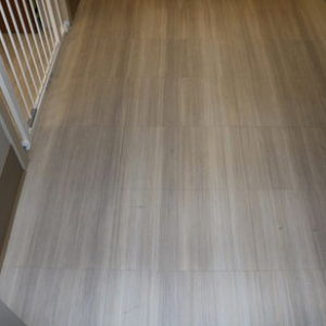 LVT Renovation Flooring